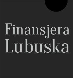 Finansjera Lubuska